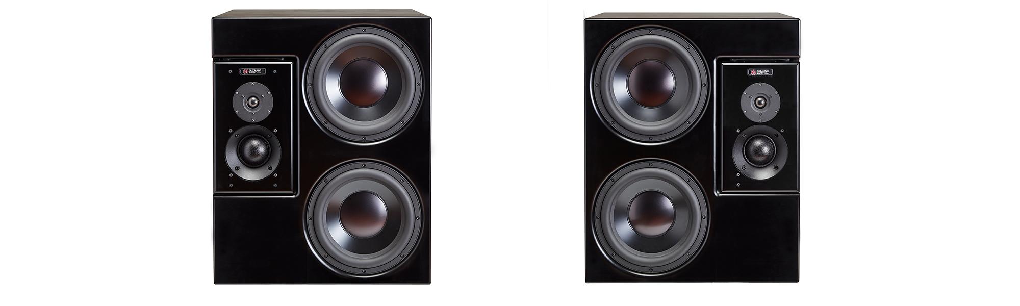 GS4 pair