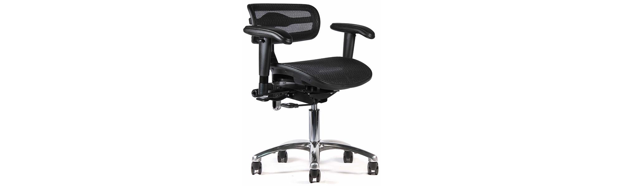 Chairblack